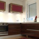 Kuhinja - Home Solutions Emporio Beograd