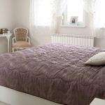 Spavaća soba - Home Solutions Emporio Beograd