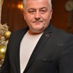Knjigovodstvena agencija Beograd - Gradimir Vučković, direktor
