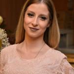 Knjigovodstvene usluge - Jelena Milovanović, knjigovođa - pripravnik