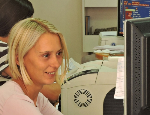 Osnivanje i registracija preduzeća i radnji