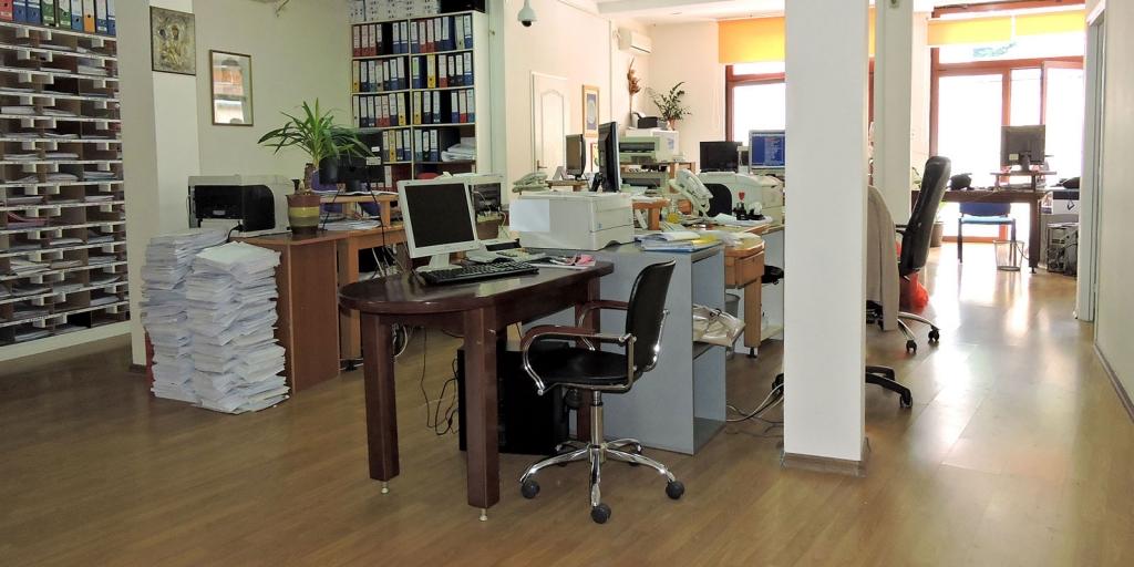 Najpovoljnije knjigovodstvene usluge u Beogradu